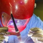 Difference Between TIG vs MIG Welding - [Ultimate Guide]