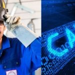 Welding Career: The Ultimate Guide [2021]