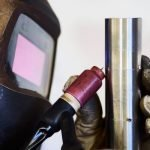 What is Tack Welding? How it is Used When Fabricating Projects?